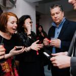 Magical Excellence + Armenia Fund USA