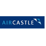 aircastle