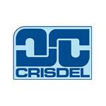 crisdel