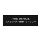 dentlabgroup
