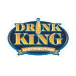 drinkking