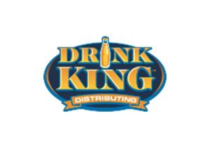 drinkking