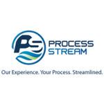 processstream