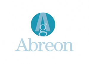 1Abreon