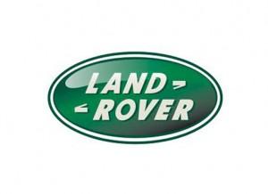 1LandRover